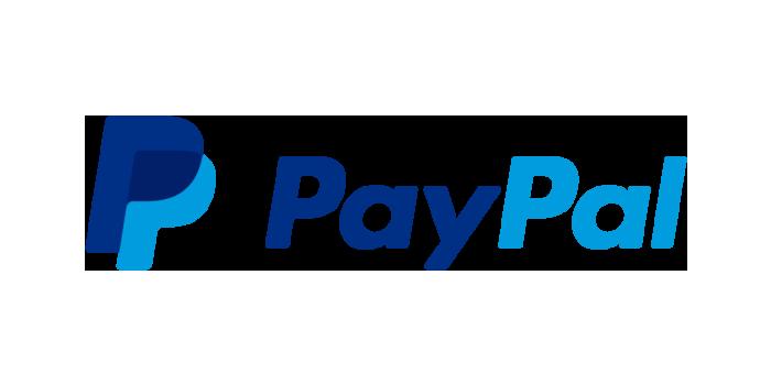 Epodex-PayPal