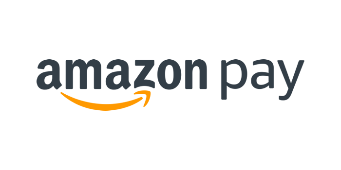 Epodex-amazon-pay