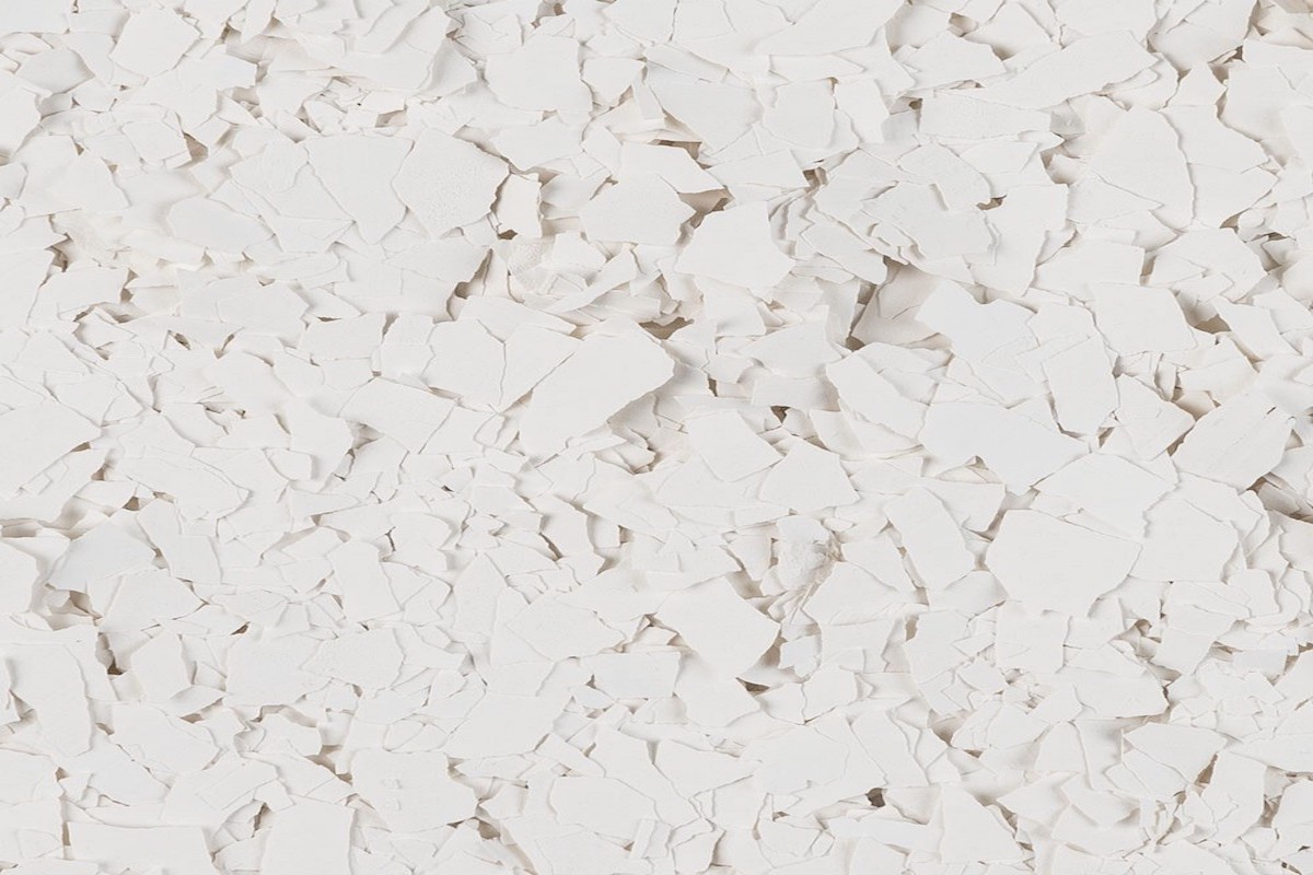 white epoxidharzflakes epodex. Black Bedroom Furniture Sets. Home Design Ideas