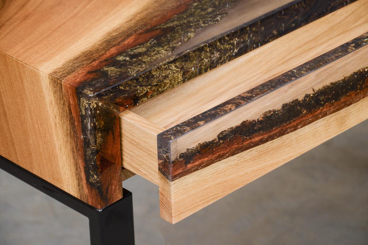 farblos clear epoxidharz a b komponente epodex. Black Bedroom Furniture Sets. Home Design Ideas