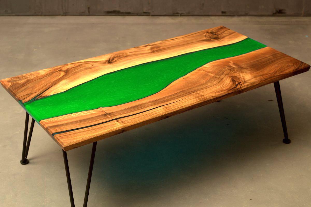 bahia green epoxidharz epodex. Black Bedroom Furniture Sets. Home Design Ideas