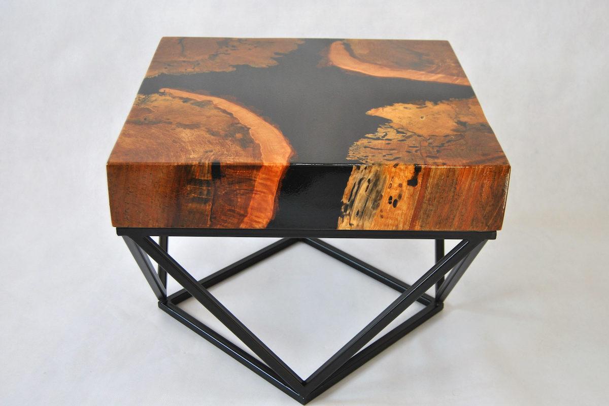 ral 9005 tiefschwarz epoxidharz epodex. Black Bedroom Furniture Sets. Home Design Ideas