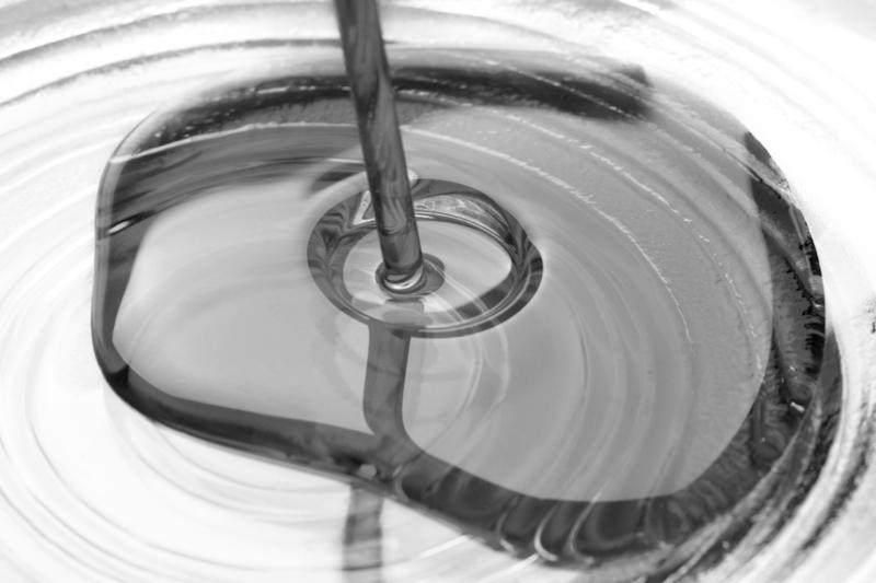 Epoxidharz-Transparent-black-white-Epodex