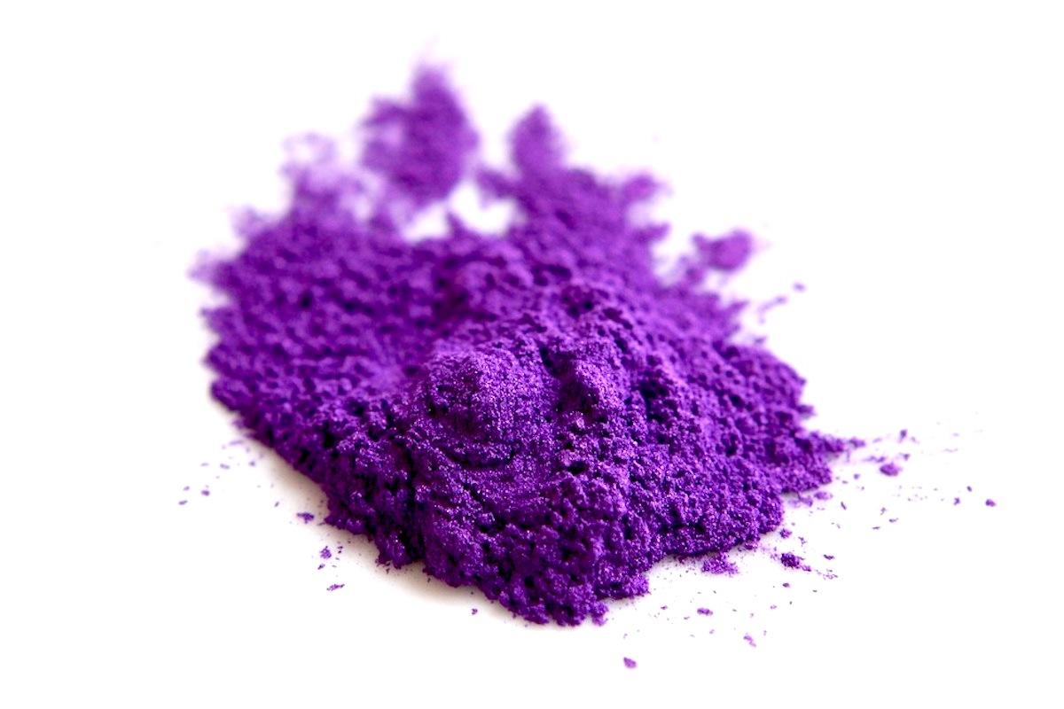 grape purple epoxidharzboden inkl grundierung epodex. Black Bedroom Furniture Sets. Home Design Ideas