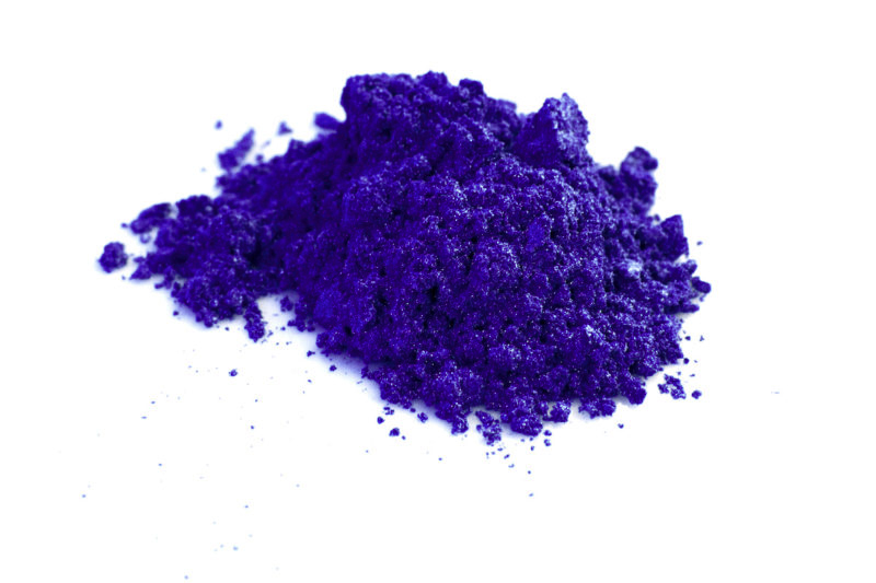 Pigment-SAPPHIRE-BLUE-blau-epodex-epoxidharz-boden-beschichtung-industrie-resin-800x533_neu