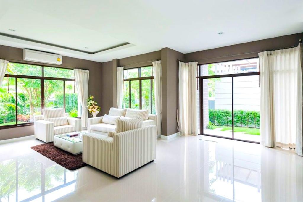 Fußboden Epoxidharz ~ Epoxidharz für bodenbeschichtung in allen farben kaufen