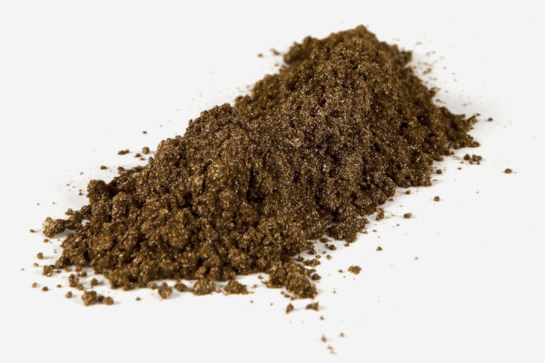 epoxidharz farbe beschichtung dark brown