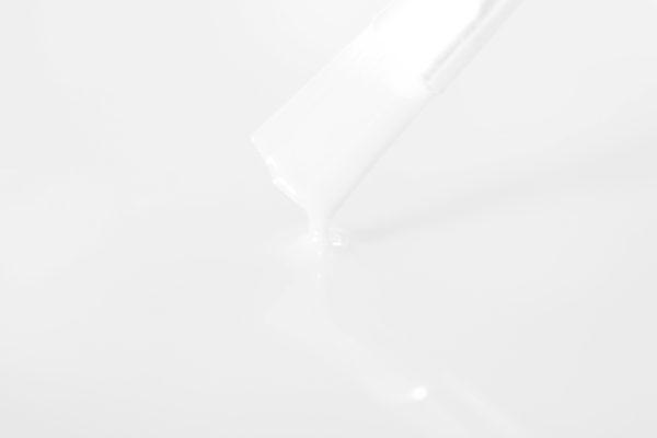 epoxidharz kunstharz ral9003 signalweiß neu