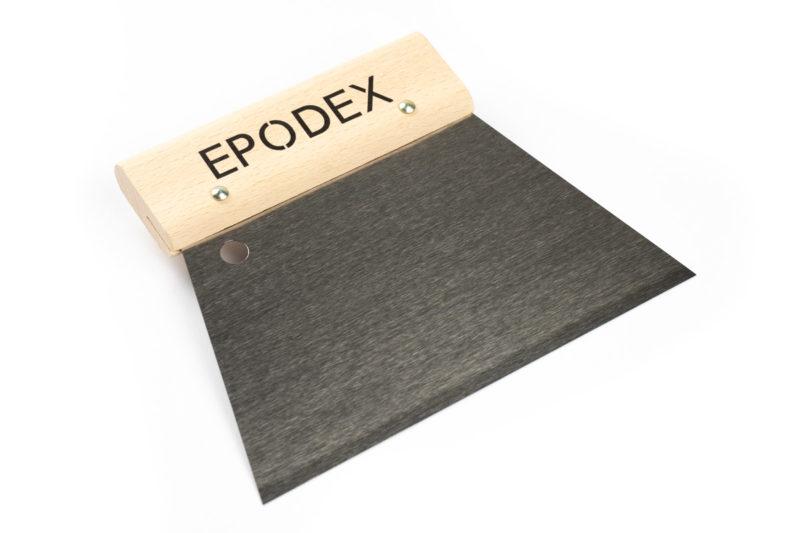 flaechenspachtel 18 cm kaufen epodex