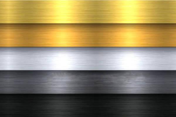 perl metallic Farbpigmente