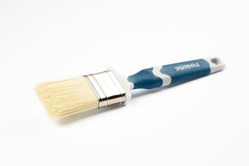 flachpinsel 38mm kaufen