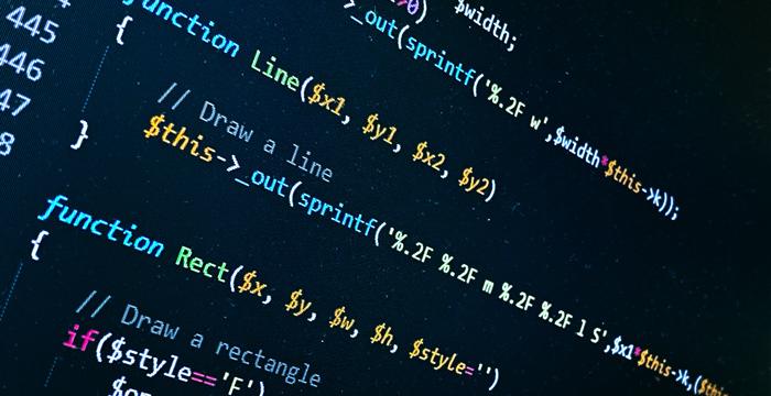 webdeveloper epodex