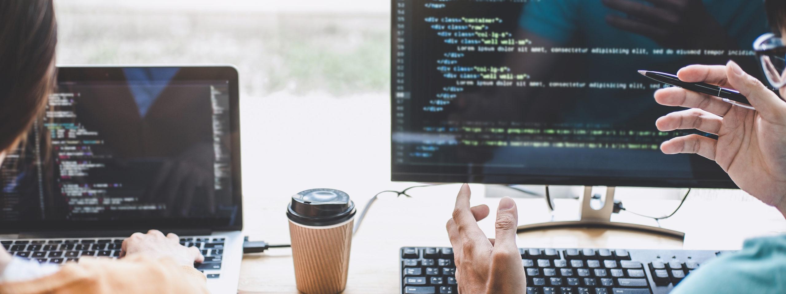 webentwickler-epodex