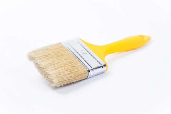 flachpinsel 70mm kaufen epodex