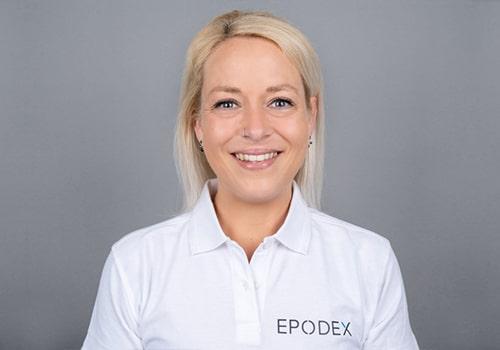 Janina Fröhlich