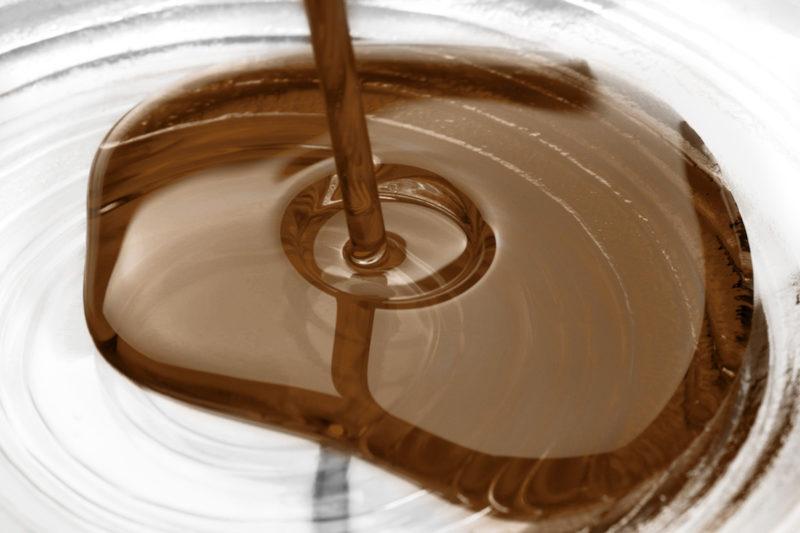 epoxidharz-transparent-brown-kaufen