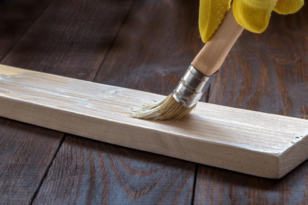 Holzleim kaufen