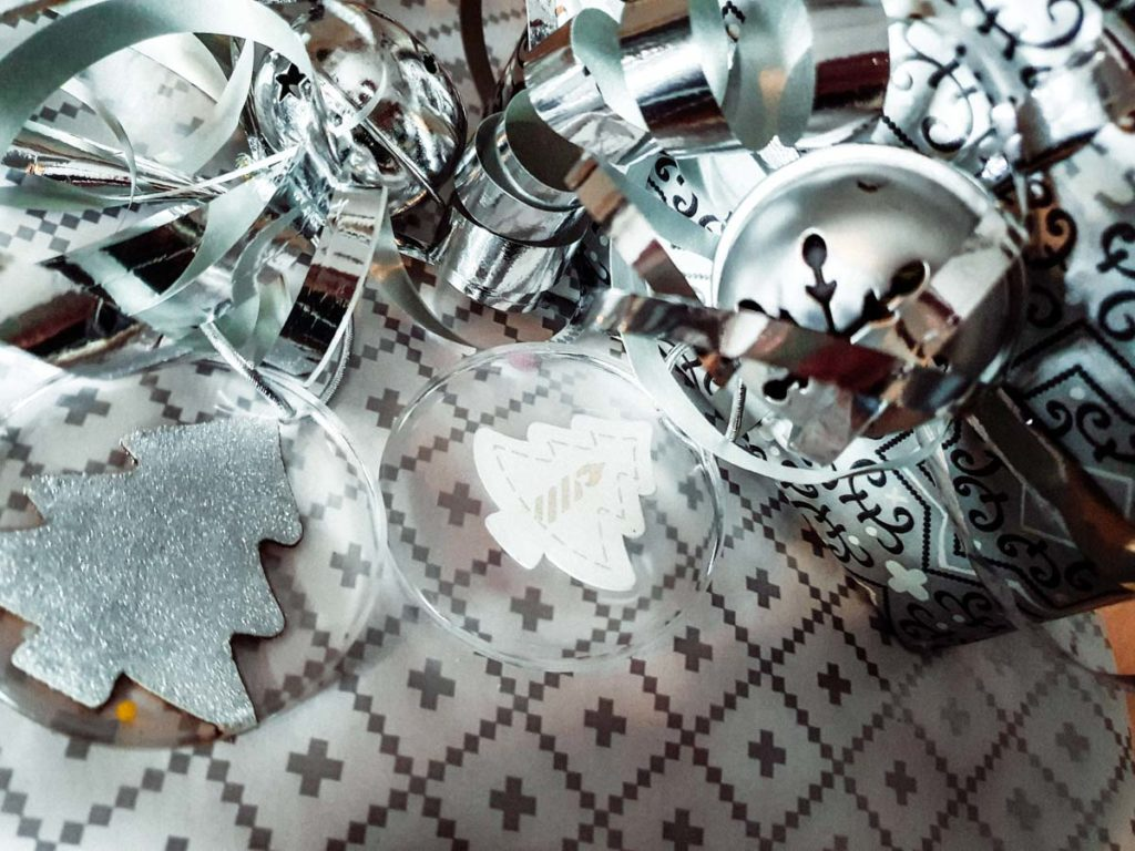 weihnachtsgeschenke aus epoxidharz