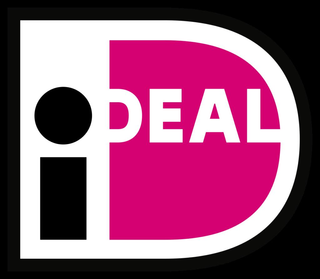 epodex ideal