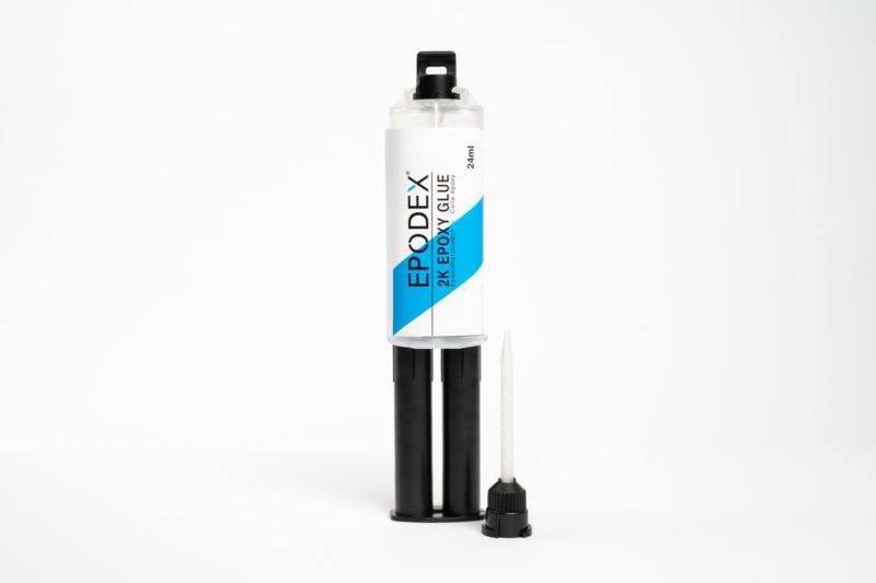 epoxidharzkleber epoxy glue