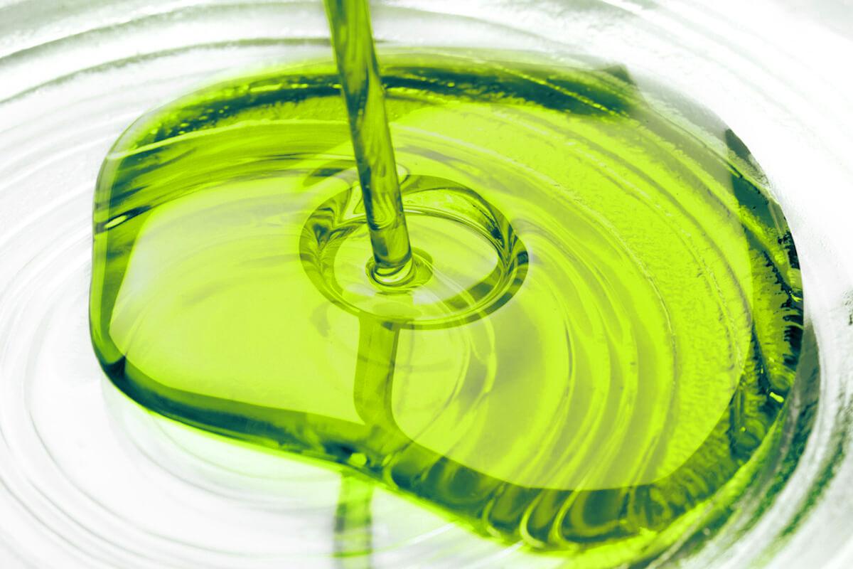 epoxidharz transparent schmuck lime