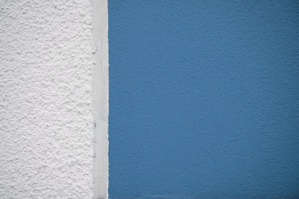 betonfarbe bodenfarbe garage