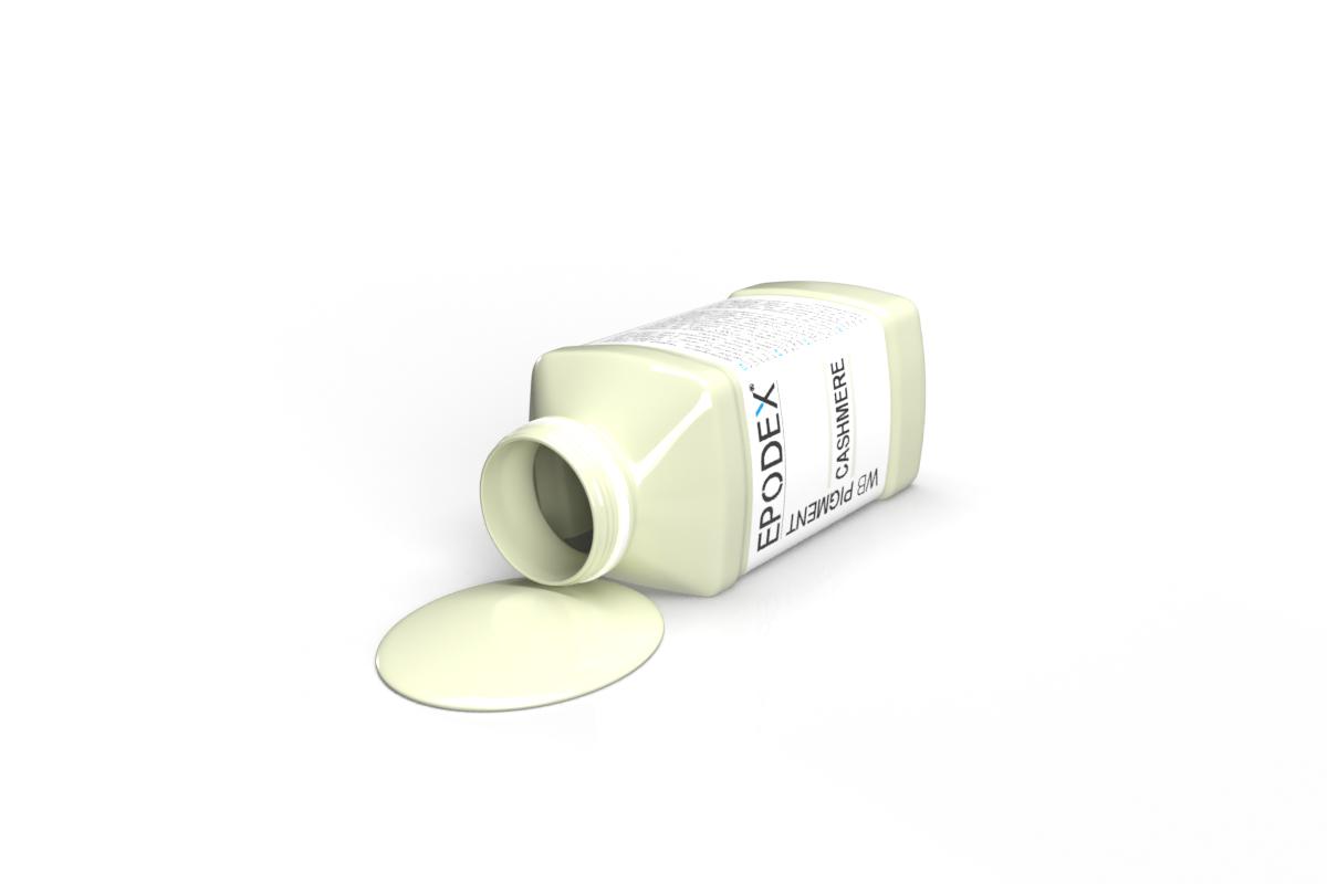 pigment farbe paint cashmere