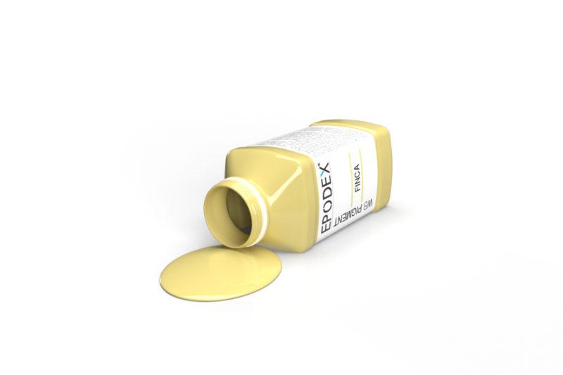 pigment farbe paint finca