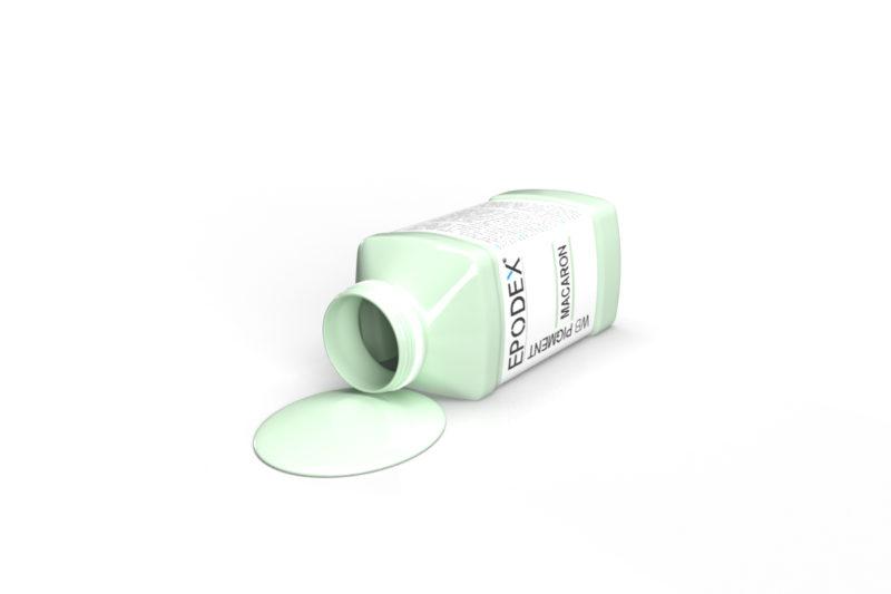 pigment farbe paint macaron