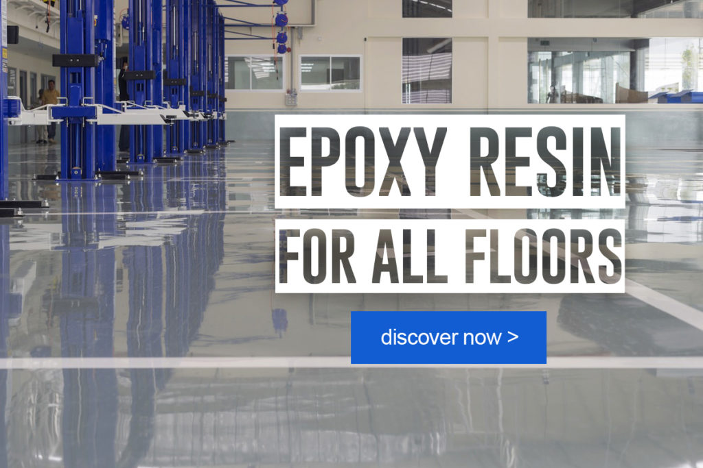 epoxy floor resine epoxy
