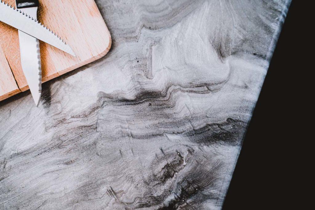 epoxy resin kits buy online
