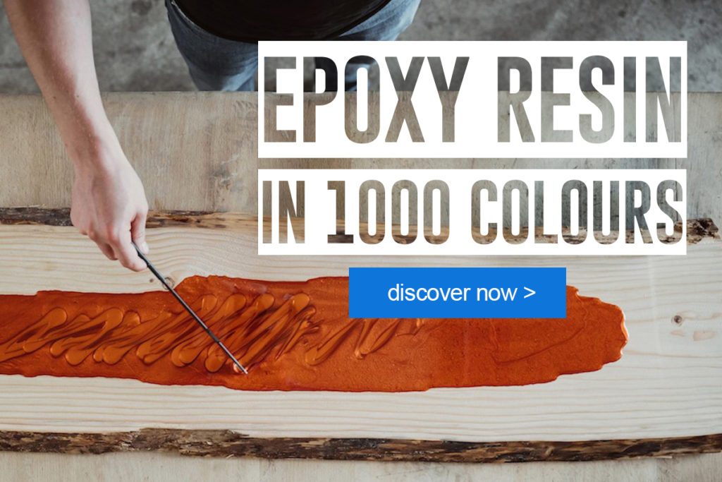epoxy table epodex