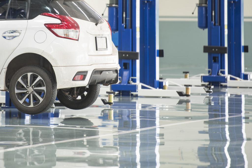 industrial flooring epoxy buy online