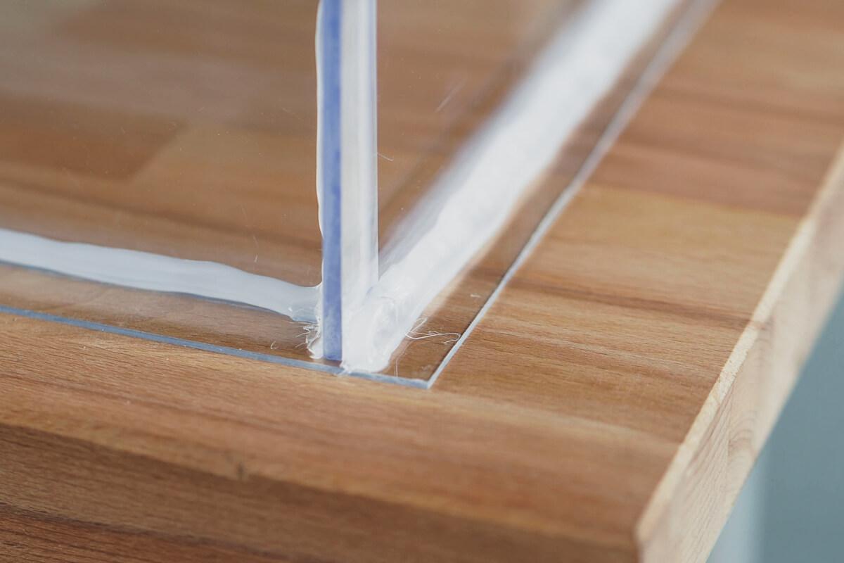 resin repairz epoxy glue