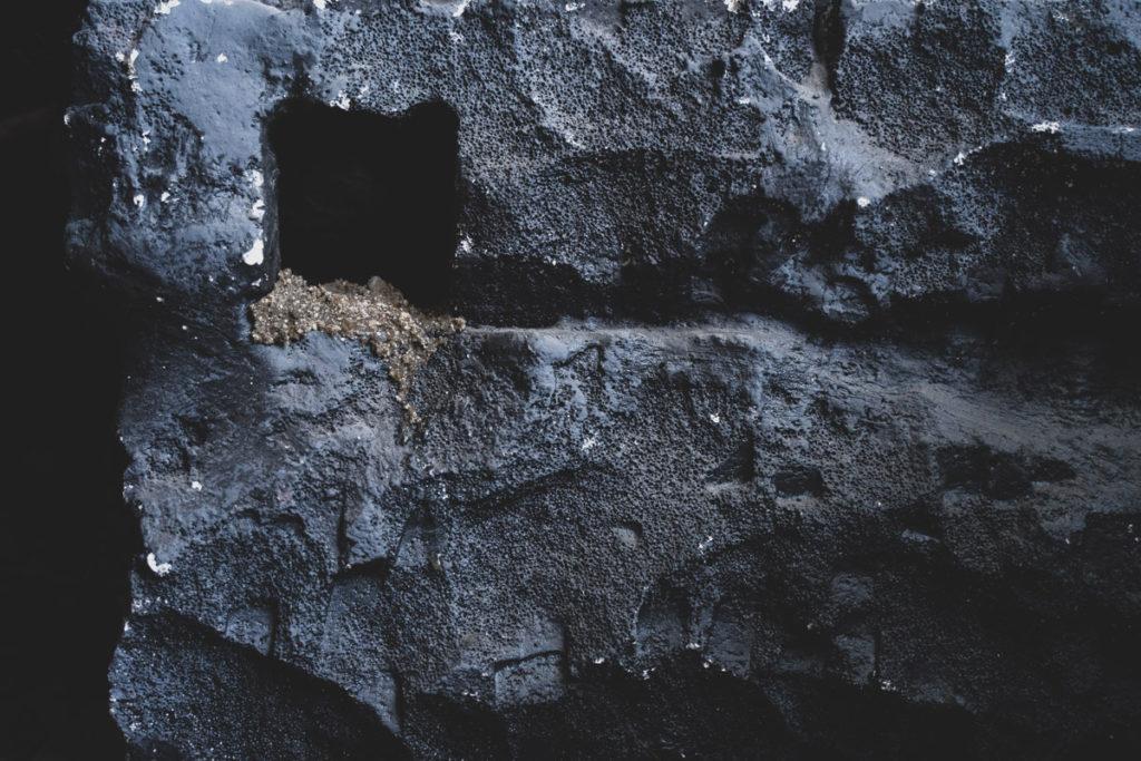 resine epoxy mortar