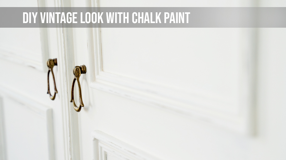 CHALK PAINT from EPODEX in all colours