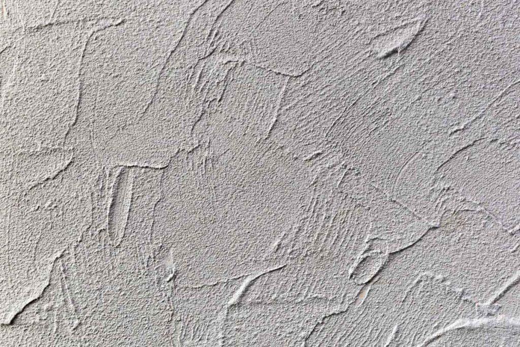 mortier epoxy