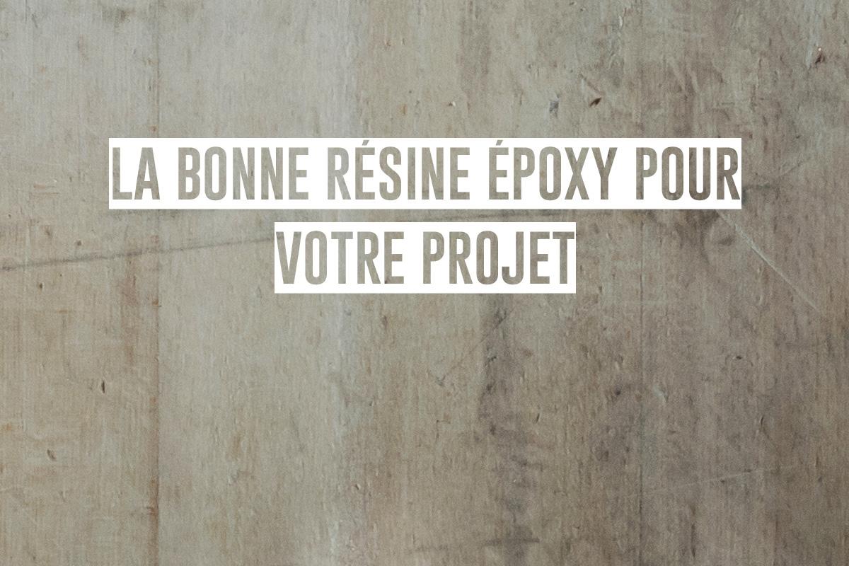 table resine epodex