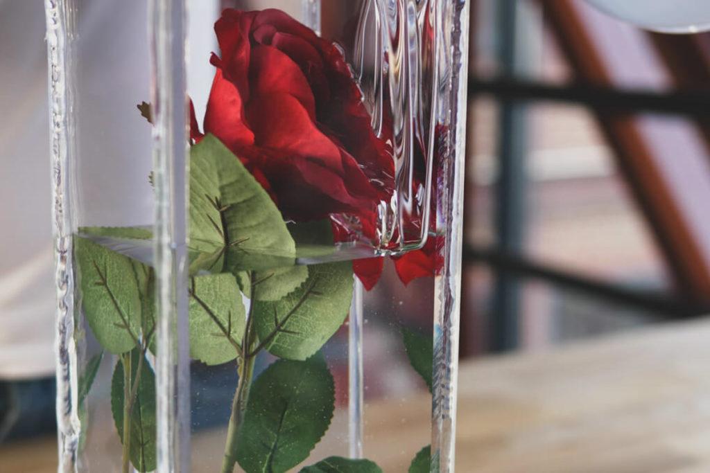 epoxy giethars decoratie valentijn-