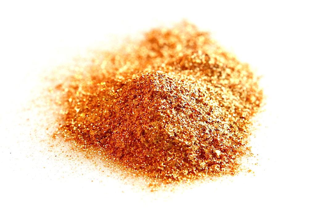 pigment epoksyd