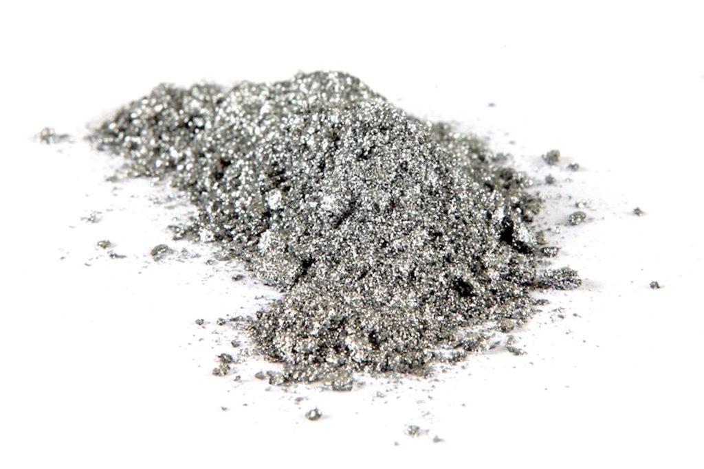 pigment żywica syntetyczna
